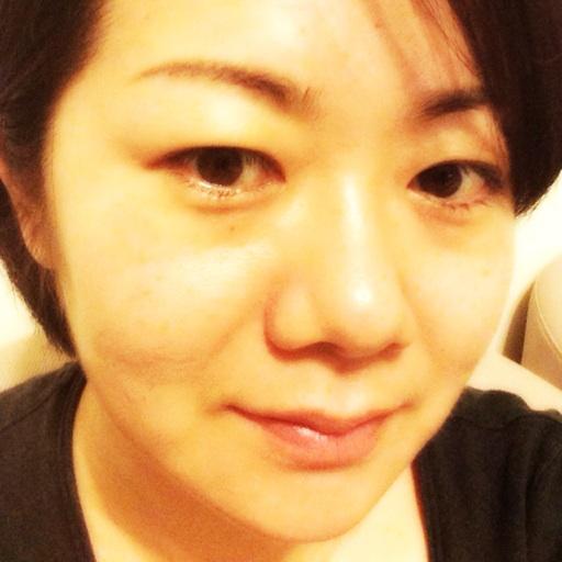 Avatar - Sunny Lee