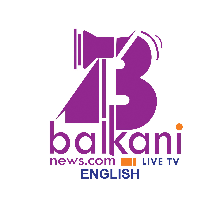 Avatar - balkani NEWS ENGLISH