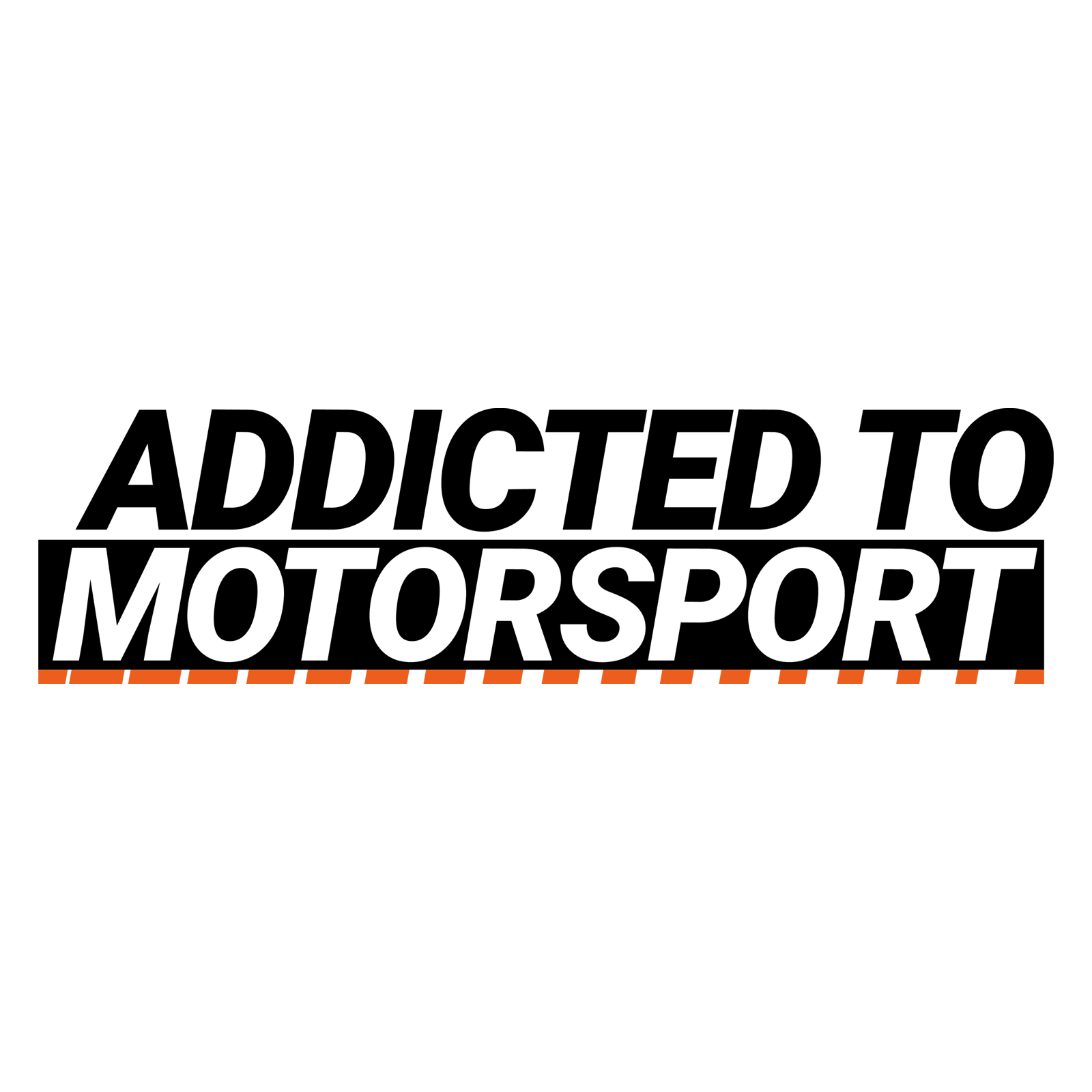 Avatar - addicted to motorsport
