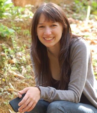 Avatar - Sara Luciani