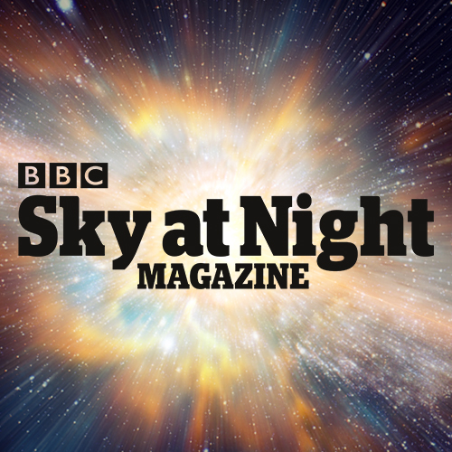 Avatar - BBC Sky at Night Magazine
