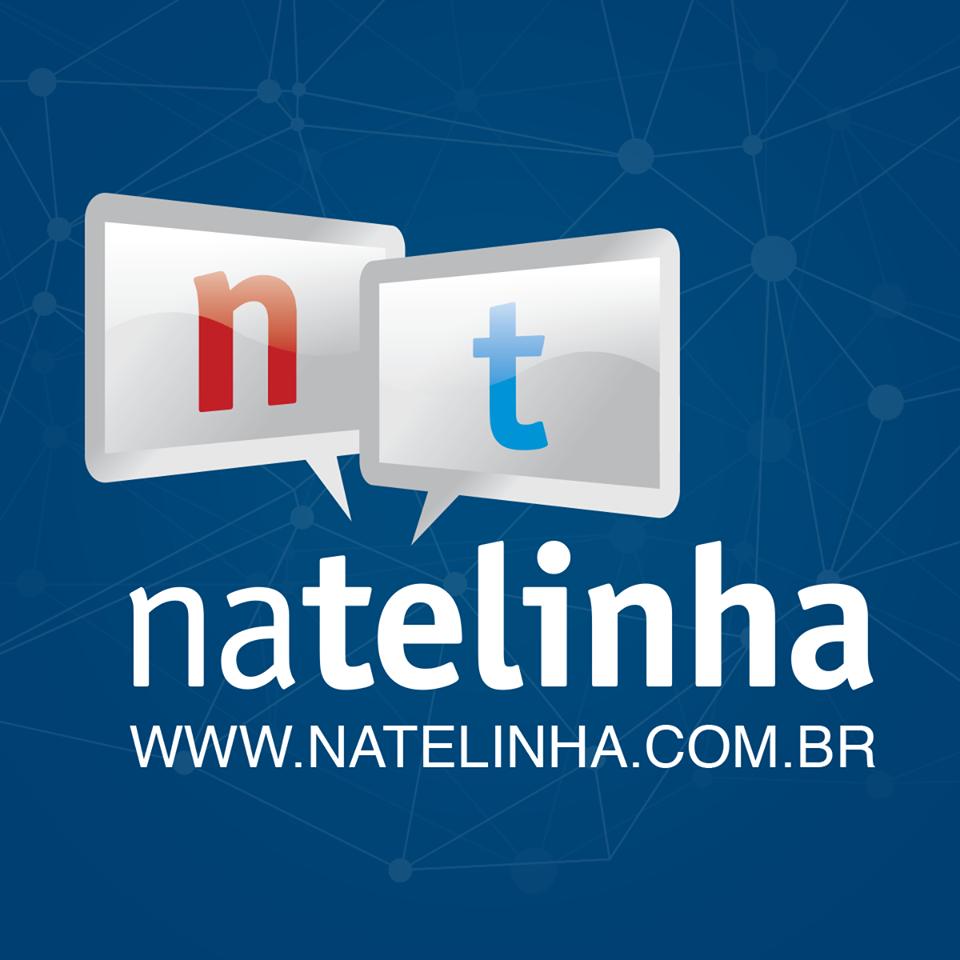Avatar - NaTelinha