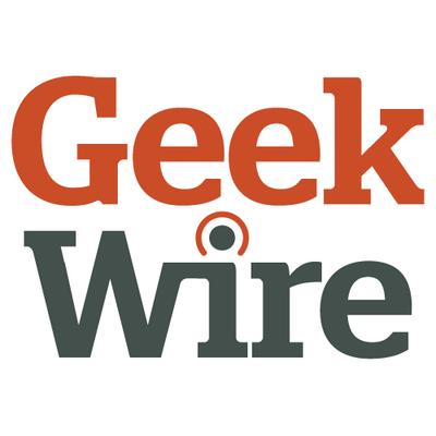 Avatar - GeekWire