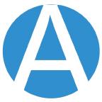Avatar - Animation World Network