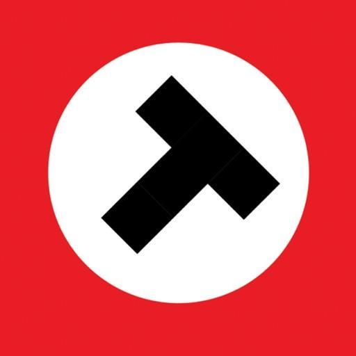 Avatar - Trump : Fuhrer Of The Fourth Reich ™️
