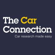 Avatar - The Car Connection