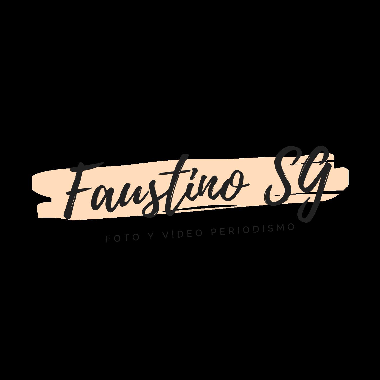 Avatar - Faustino Sánchez Guindo