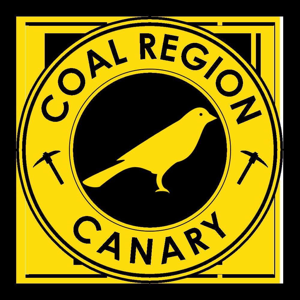 Avatar - Coal Region Canary