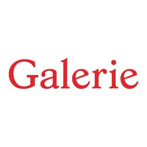 Avatar - Galerie Magazine