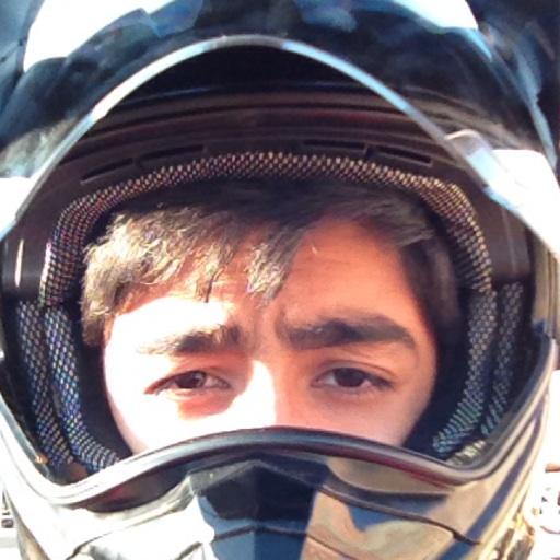 Avatar - José Alfredo Vázquez
