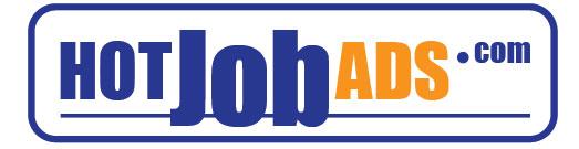 Avatar - Hot Job ads