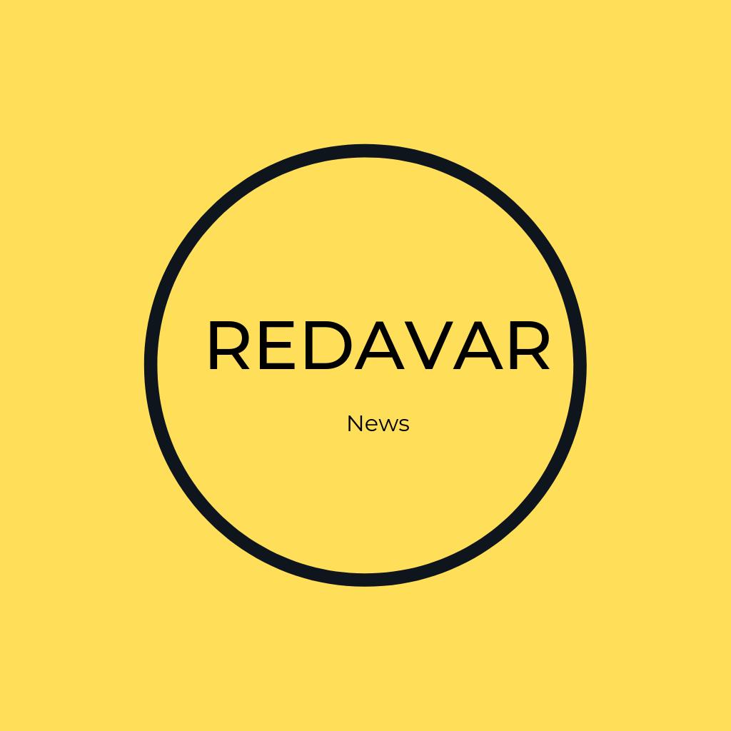 Avatar - Redavar