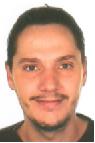 Avatar - Jorge Olloqui