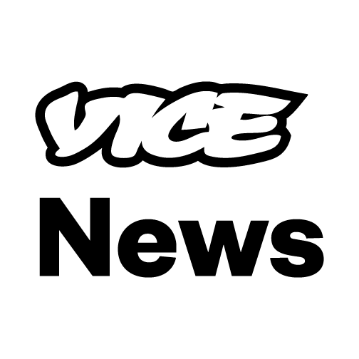 Avatar - VICE News