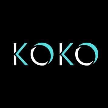 Avatar - KOKO News