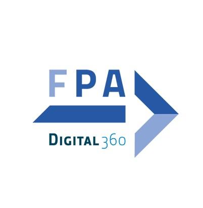 Avatar - Redazione FPA