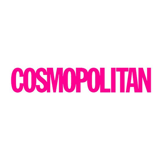 Avatar - Cosmopolitan