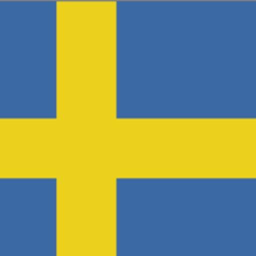 Avatar - swedex