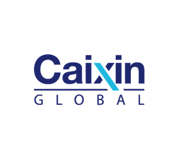 Avatar - Caixin Global