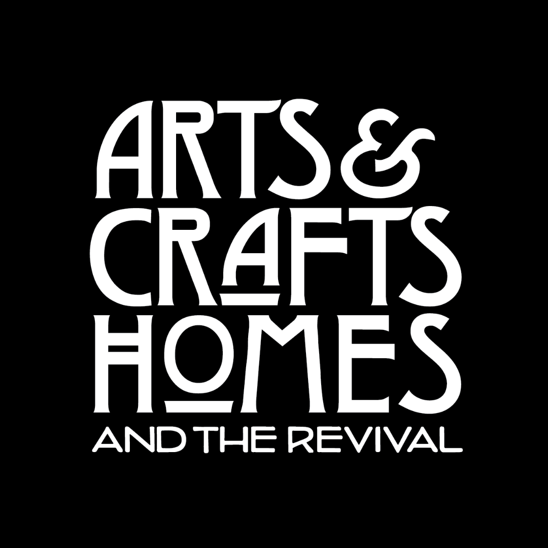 Avatar - Arts & Crafts Homes magazine
