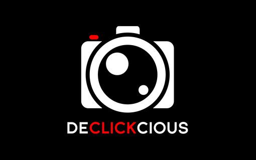 Avatar - declickcious.com