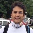 Richard Daniel Ruiz Caicedo - cover