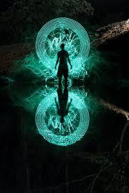 Avatar - Jacky Dales