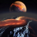 Avatar - ItzxInsanity