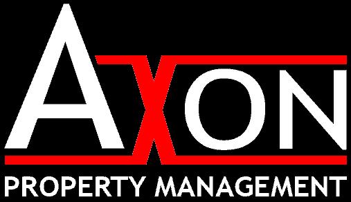 Avatar - Axon Property Management
