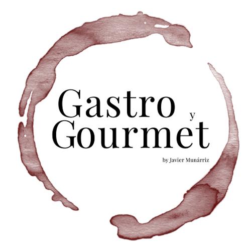 Avatar - Gastro y Gourmet