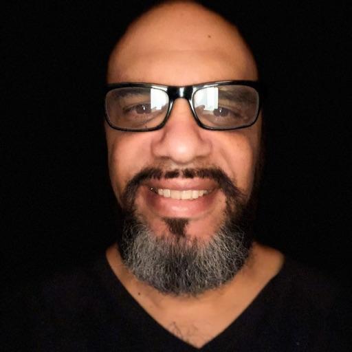 Noe Gonzalez jr. - cover