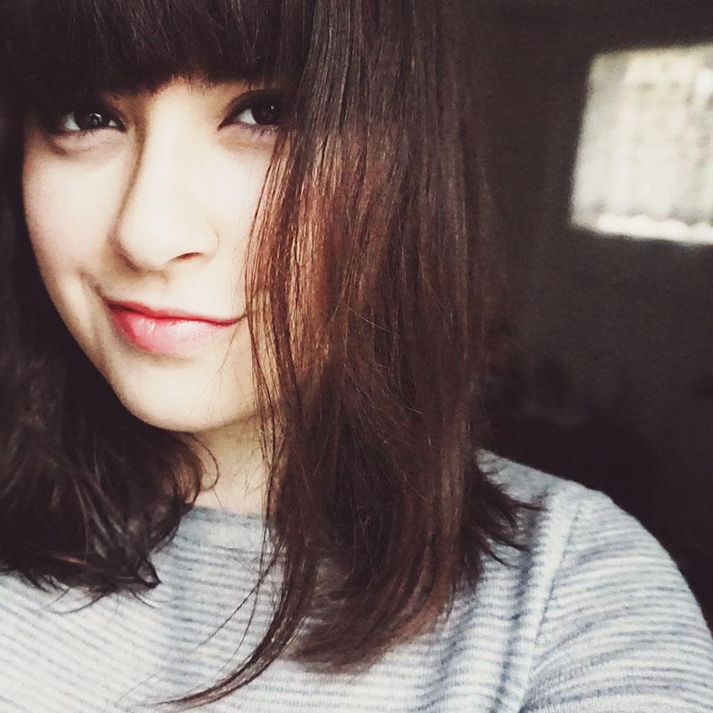 Elise Xavier - Couverture