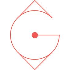 Géraldine - cover