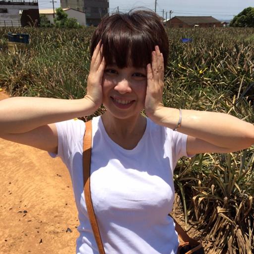 Avatar - Daisy chen