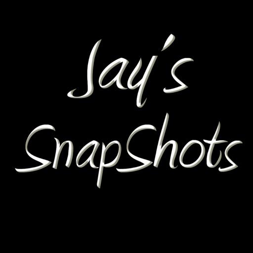 Avatar - JaySnapshots