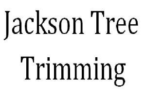 Avatar - Jackson Tree Trimming