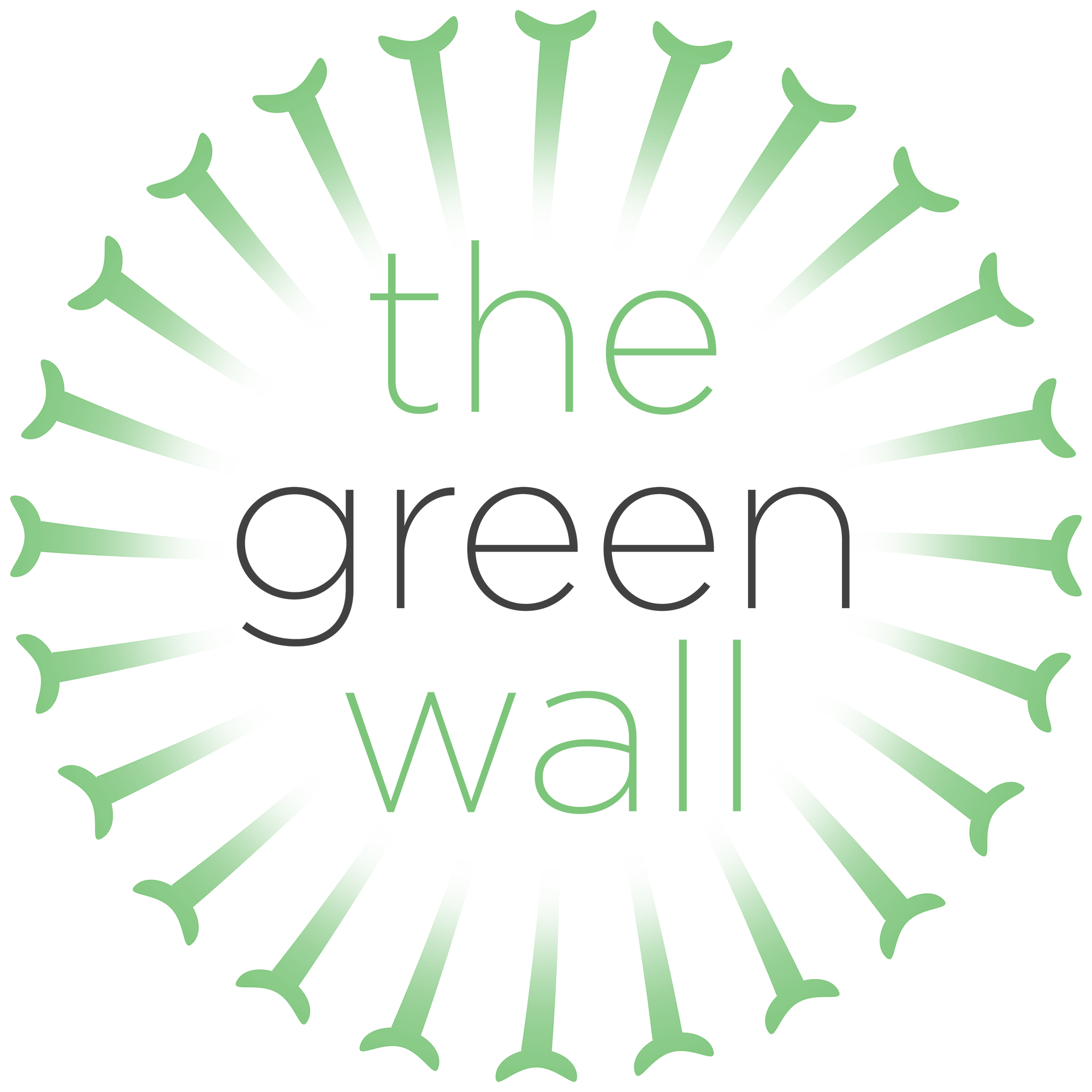 Avatar - The Green Wall