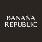 Avatar - Banana Republic