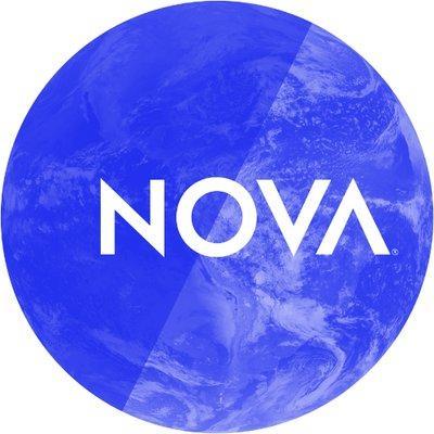 Avatar - Nova