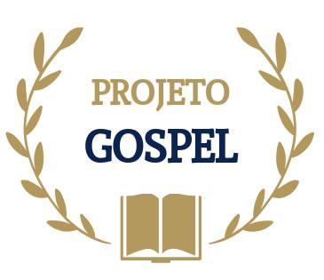 Avatar - Projeto Gospel