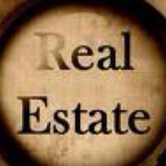 Avatar - Visions Realty & Mortgage