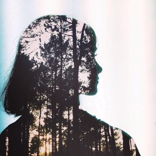 Avatar - Bea Amann