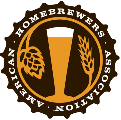 Avatar - American Homebrewers Association