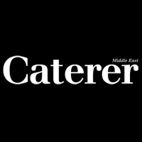 Avatar - Caterer Middle East