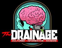 Avatar - The Drainage