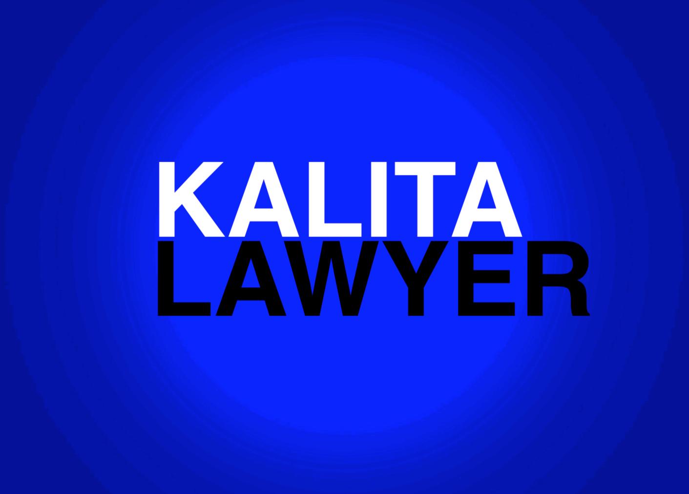 Avatar - KalitaLawyer