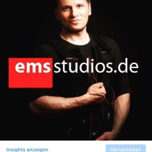 emsstudios - cover