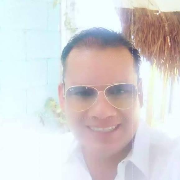 Avatar - Arturo Ferm Aguilar