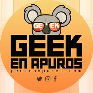 Avatar - Geekenapuros