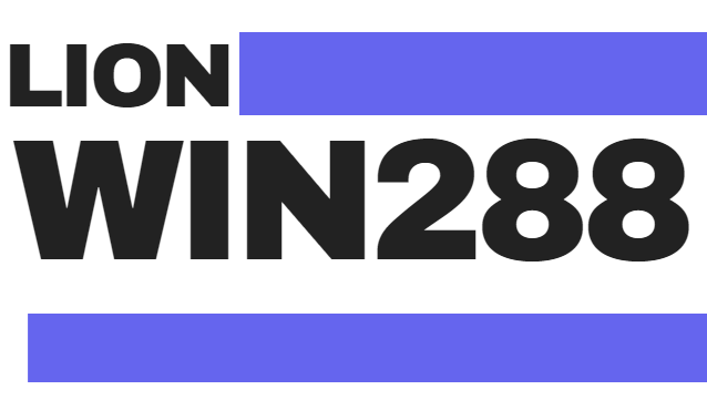Avatar - Lion Win2888